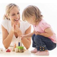 игры для  у детей на развитие памяти