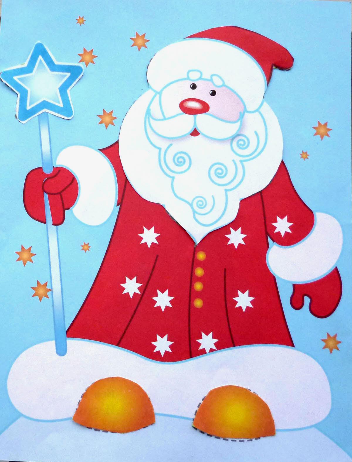 Зимний костюм на ребенка 3 года